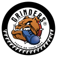 Grinders_Logo_Colour-small@2x